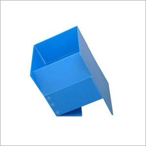 PP Packaging Boxes