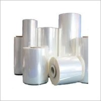 Thermo Shrink Film