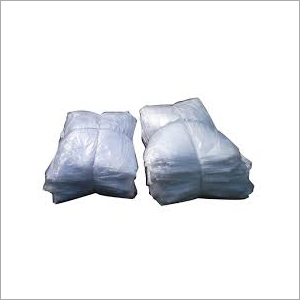 Polythene Packaging Bags