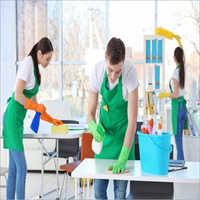 Disinfection Chemical For Furniture