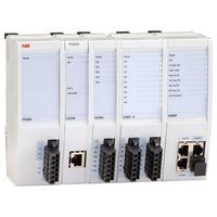 Remote I/O unit RIO600