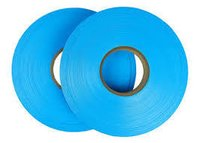 Blue Seam Sealing Tapes for PPE Ket