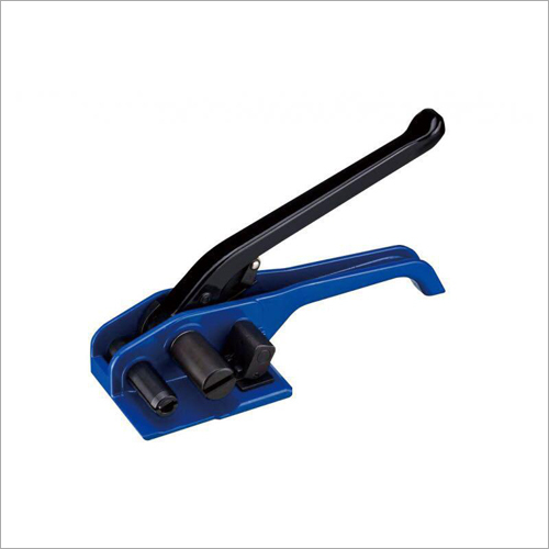 Container Lashing Tool