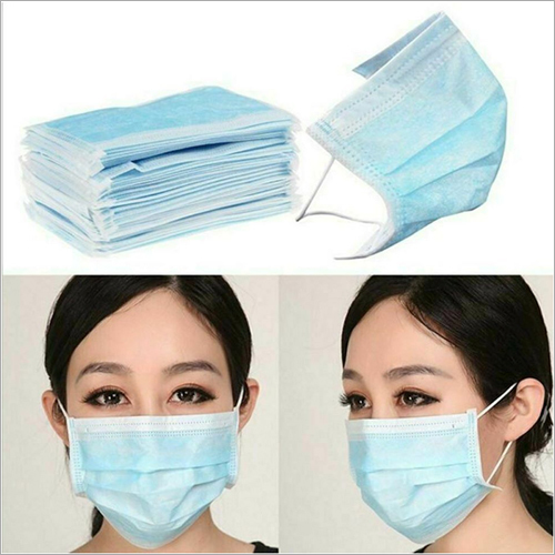 Medical Face Mask