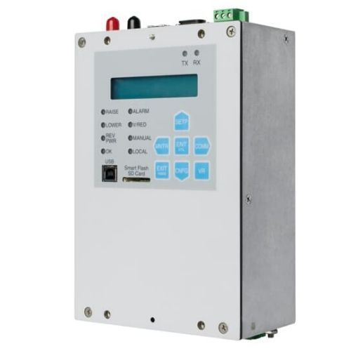 TCC300 Digital Tapchanger Control