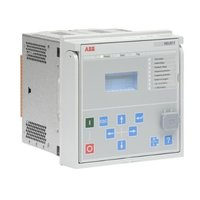 Voltage protection REU611