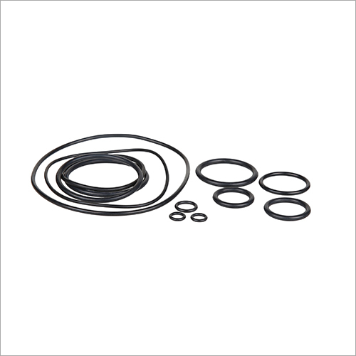 Magnet O Ring Kit