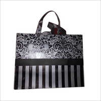 Gift Carry Bag