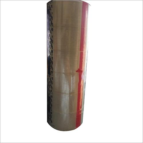 White BOPP Adhesive Tape