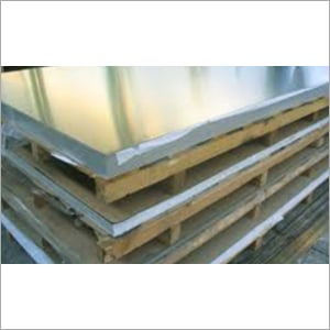 Steel Crc Sheets