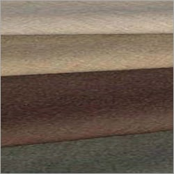 Wool Blended Suiting Fabric