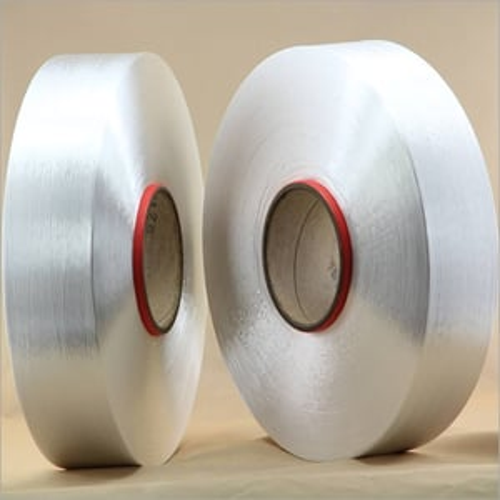 75/36 SD RW AA Grade Polyester FDY Yarn