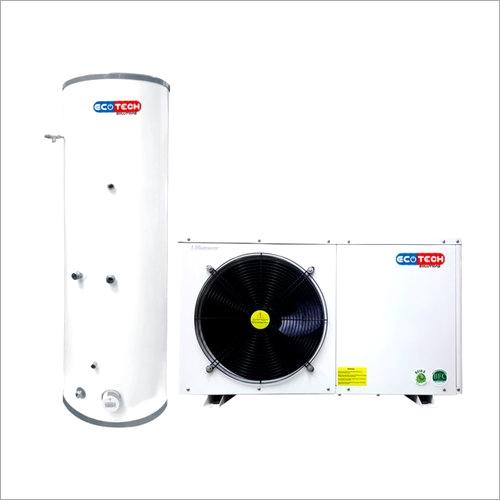220 V Heat Pump