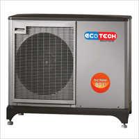 415 V High Temperature Heat Pump