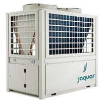 Jaquar Heat Pump Water Heater