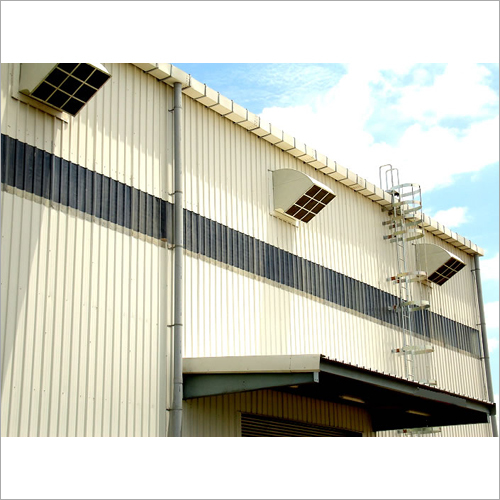 Industrial FRP Chemical Resistant Sheets