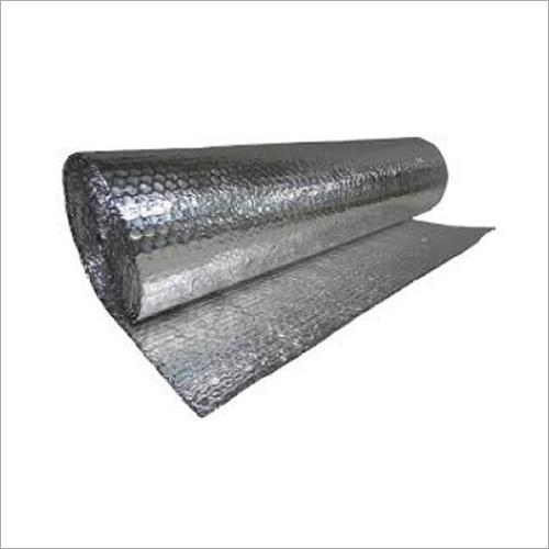 Industrial Aluminium Bubble Foil