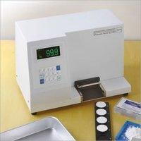 c-130 powder whiteness meter