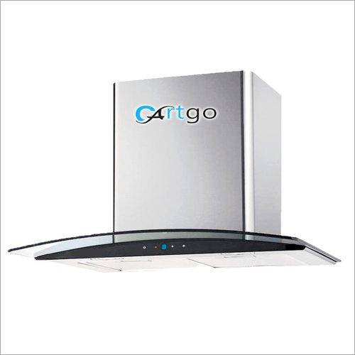 Venture Pro Kitchen Chimney Installation Type Wall Mounted Price 10500 Inr Piece Id C6072217