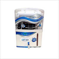 Domestic Reverse Osmosis Water Purifier