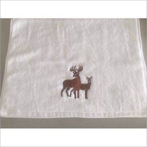 Kids Fancy Towel