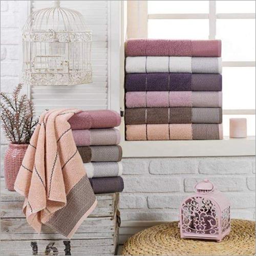 Epraiser Superior Quality Towel