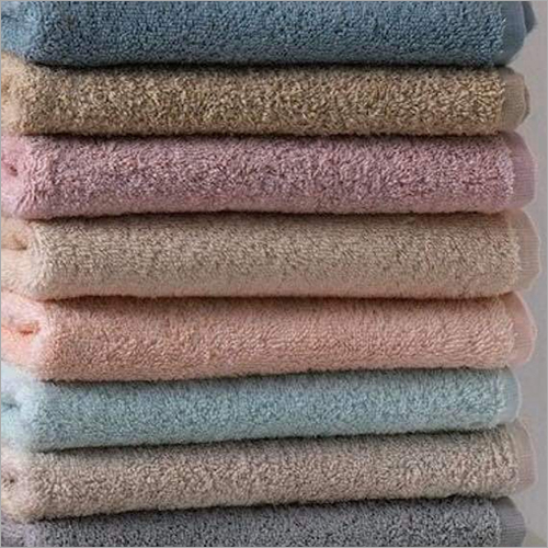 Novahome Cotton Towel