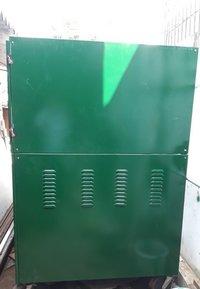 Compost Processing Machine