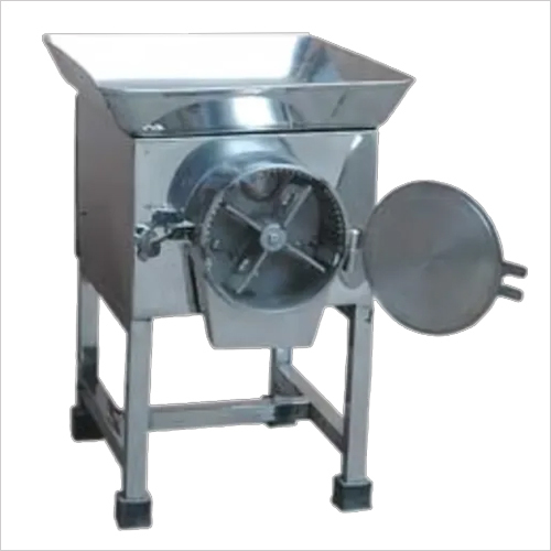 GRAVY MACHINE 7 HP