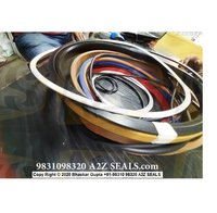 TATA  SEAL KIT Oil Seals
