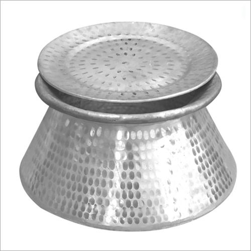 High Quality Aluminium Degda