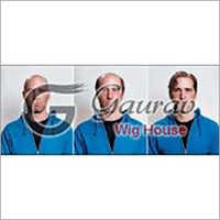 Chemotherapy Wigs