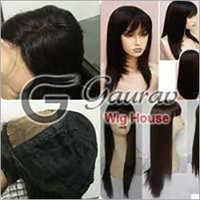 Fashion Wigs For Women