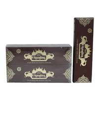 FOR INDIAN MARKET - PURE ULTRA PREMIUM QUALITY INCENSE STICKS