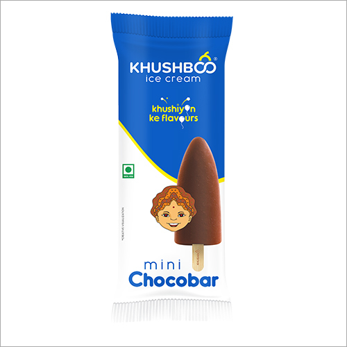 5 Ka Panch Ice Cream Bar