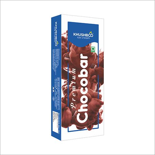 Chocobar Bar