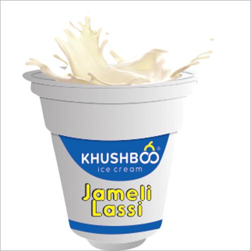 Jameli Lassi