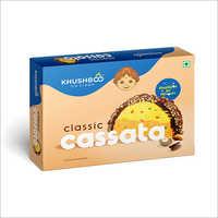 Classic Cassata