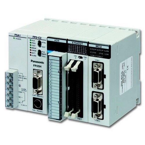 Panasonic FP-2SH  Series