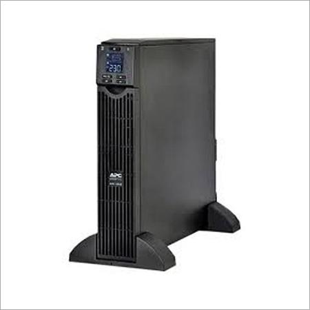 APC Smart Online UPS 3000VA