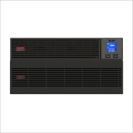 SRV5KRIL-IN APC Online Easy UPS
