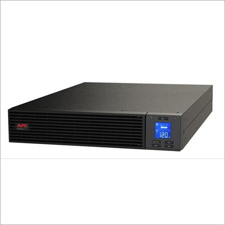 Single Phase Apc Online Easy UPS