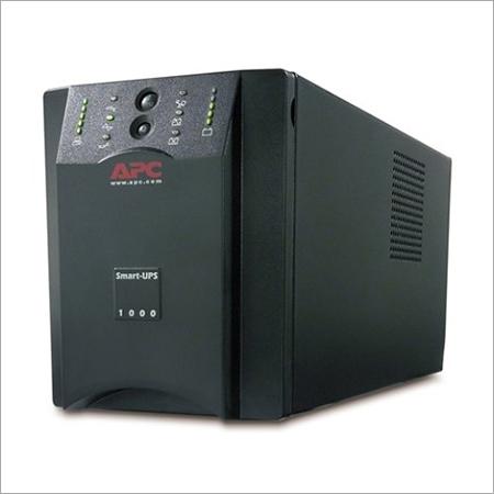 1KVA Smart Online UPS
