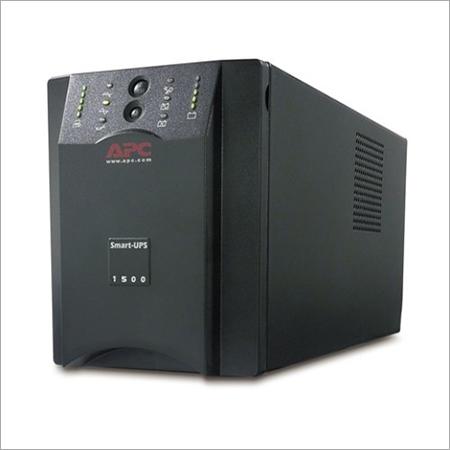 SUA1500I- IN Online UPS