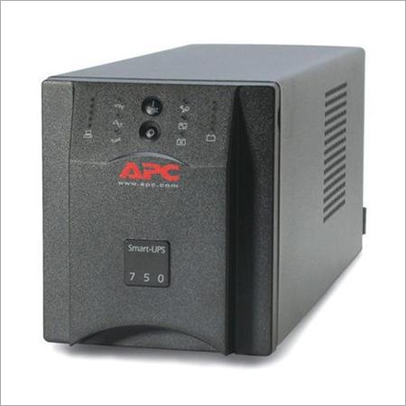 SUA750I-IN APC Smart UPS