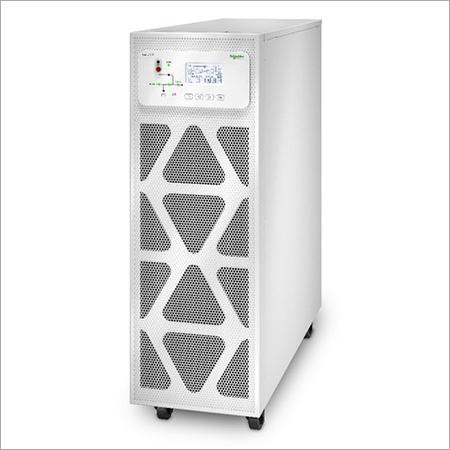 40 kVA Schneider Electric Easy UPS