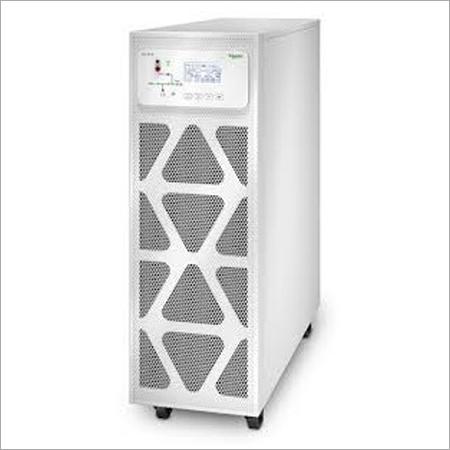 30 kVA Schneider Electric Easy UPS