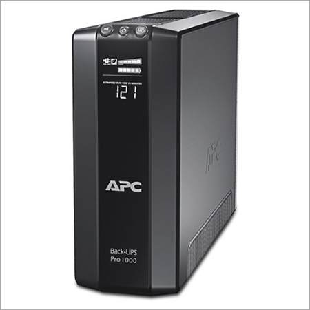 APC BR1000G-IN