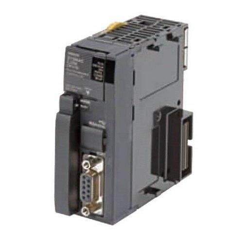 Omron CJ2 PLC