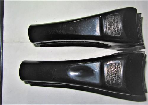 Thumb Glossy Model